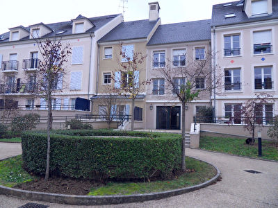 APPARTEMENT TYPE F1 A VENDRE