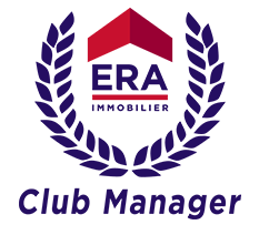 ERA Immobilier | Vente Appartement à 91150 ETAMPES 63 m² 3 pieces ETAMPES